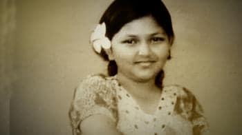 Pune girl video