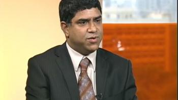 Video : Indo Wind Energy's capacity expansion plans