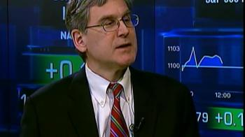 Video : US economy needs super easy Fed policy: Ethan Harris