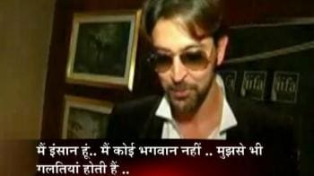 Video : All the Bollywood gossip