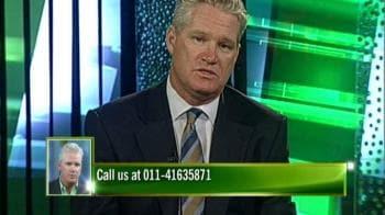 Video : IPL auction cap to be USD 7 million