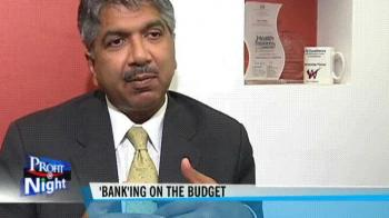 Video : Banks push for more attractive FDs
