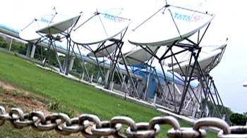 Video : Tata Sky in cost cutting mode