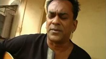 Video : Remo sings for Goa