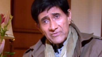 Video : 60 yrs of Navketan with Dev Anand