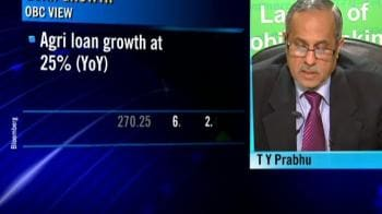 Video : Oriental Bank expects strong loan growth
