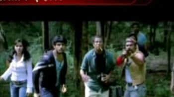Videos : Bollywood's love for horror