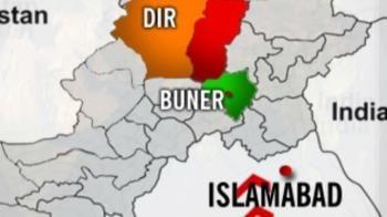 Video : Pak troops leave Indo-Pak border?