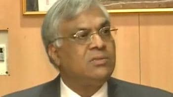 Video : Panel to look into Air India pilots' demands