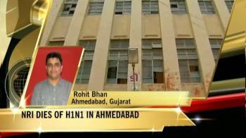 Video : Swine flu: 4 deaths in India so far