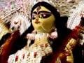 Video: The ecstasy of Durga Puja
