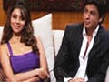 Video: I am the boss: Gauri Khan