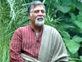 Video: Deepak Badhwar's exclusivity in luxury collection