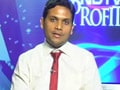 Video: Tackle volatility wisely: Experts