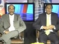 Video: Wipro management speaks after company's change of guard