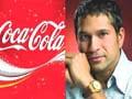 Video: Cola war strikes again