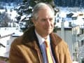 Video: India a better place to invest than China: Blackstone