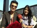 Videos : अजब टीवी की ग़ज़ब प्रेम कहानियां...