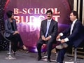Video : Post Budget analysis: The B-School style