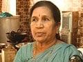 Video: Celebrating Women's Day with Kutumb Sakhi