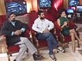 Video: Gadget Guru Awards Jury Meet (Part 1)