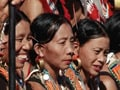 Video: Nagaland in all its glory