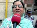 Videos : वीरू के घर पर मचा धमाल
