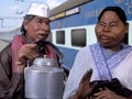 Video: चाय-चाय क्यों चिल्लाईं ममता...