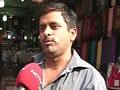 Video: लाजपत नगर मार्केट की सैर