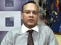 Video: Rate hike by RBI imminent: Experts