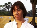 Video: Media agencies and Goafest 2011