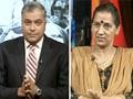 Video: भारत के मिडिल क्लास का मंत्र