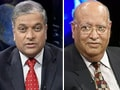 Video : Why philanthropy in business is so low in India?