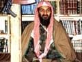 Video : Al Qaeda confirms Osama's death