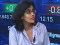 Video: Wiretaps simplified Rajaratnam's case: Anita Raghvan
