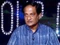 Video : Your Call with Binayak Sen