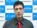Video: SBI a top pick despite poor result: JV Capital