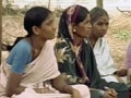 Video: Microfinance net claims lives in Andhra Pradesh