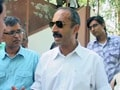 Videos : मोदी ने जांच भटकाई : भट्ट