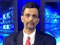 Video: L&T, SBI & Bharti top picks: Destimony Securities