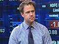 Video : 'Weak US jobs data not pointing towards downturn'