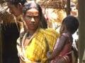 Video: Caste & prejudice deprives mothers