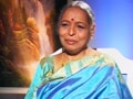 Video: Shyamala Gopinath on four decades with the RBI