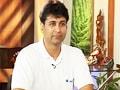 Video: Will enter Brazil with KTM: Rajiv Bajaj