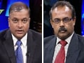 Video: World view of debate on corruption in India
