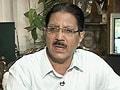 Video: Delhi University admissions: Hans Raj Principal takes your Qs