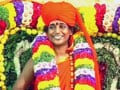 Video : Nithyananda's flop show: Where nobody levitated