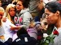 Video : Norway's nightmare: Terror's new face?