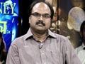 Video: New optimism in Indo-Pak talks