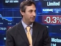 Video: Debt deal done: Will the US get downgraded?‎